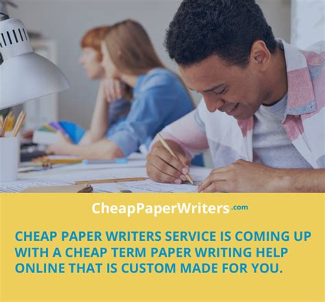 term paper writing service custom research paper writers websites us