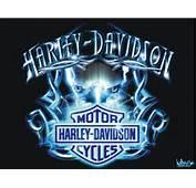 Harley Davidson Logo  PixelsTalkNet