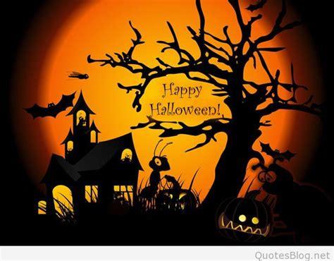 happy halloween wallpapers backgrounds