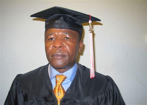 biography project exle project exile peter makori fleeing kenya global journalist