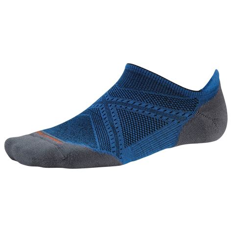 smartwool run light elite smartwool phd run light elite micro running socks buy