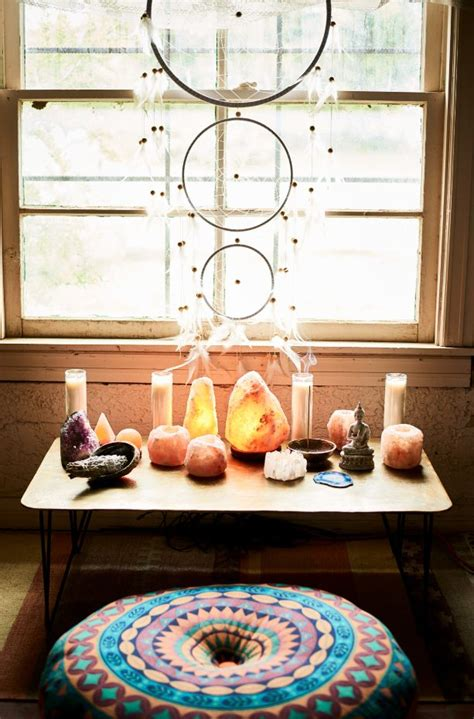 decorative for home best 25 meditation space ideas on pinterest zen room