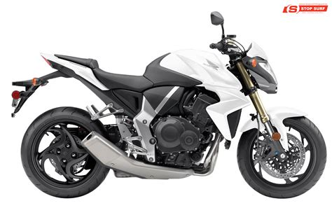 honda bikes honda bikes hd wallpapers photos free download new