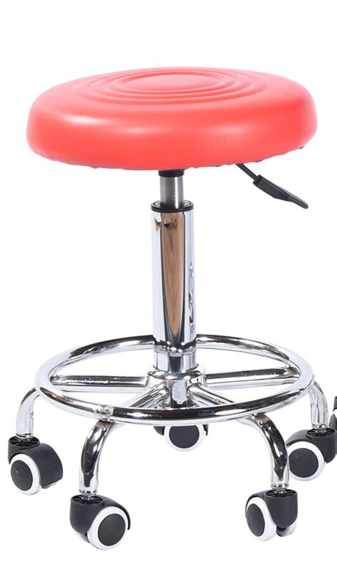 rolling bar stools 705 bar stool salon chair rolling bar stool gas lift