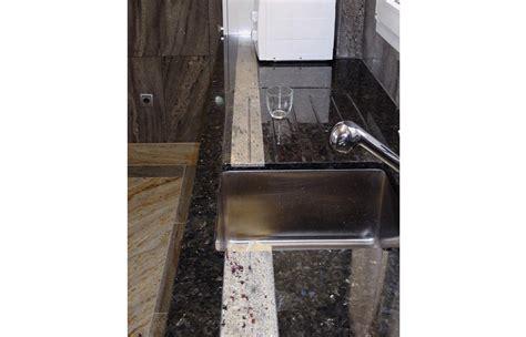 küchenplatte granit galattica aus dem granit sortiment wieland naturstein