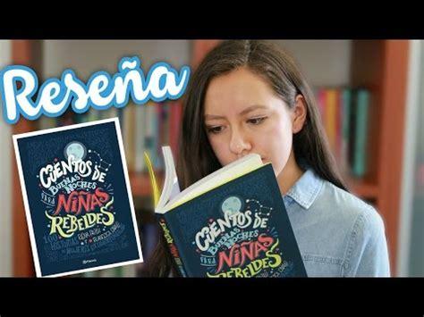 cuentos de buenas noches para ni as rebeldes tapa dura edition books brightreaders cuentos de buenas noches para ni 241 as