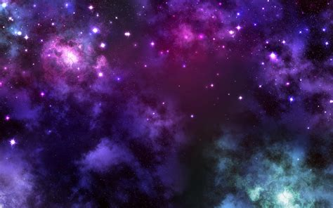 pink wallpaper galaxy s5 pink galaxy wallpaper wallpapersafari