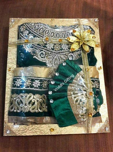Wedding Gift India by Indian Wedding Trousseau Gift Packing Gift Packing