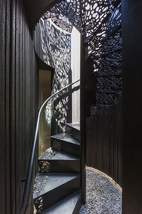 12 amazing and creative staircase design ideas 22 beautiful stairs that will make climbing to the second
