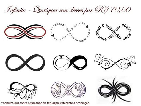 tattoo designs infinity symbol infinity designs infinity