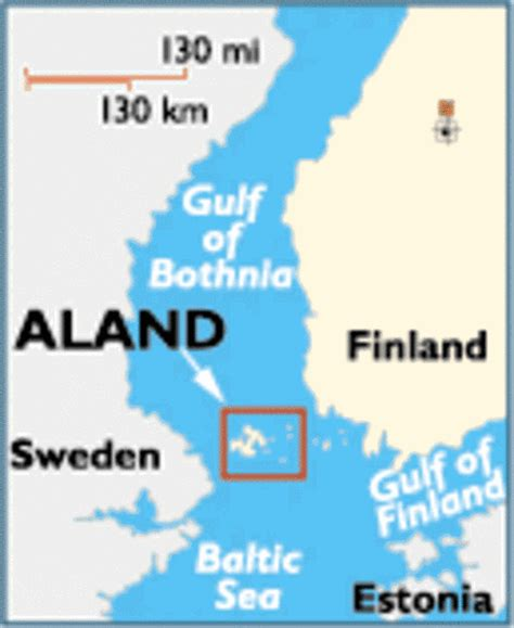 aland islands map aland islands ahvenanmaa map toursmaps