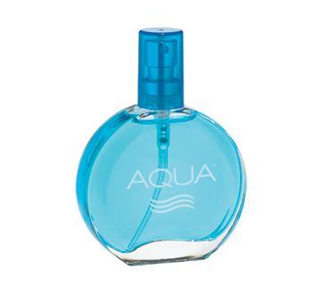 Parfum The Shop Aqua aqua eau de toilette 50 ml parfum belcam fragrance