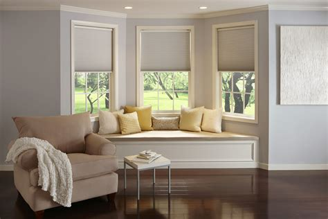 shades for room cellular shades 3 blind mice window coverings