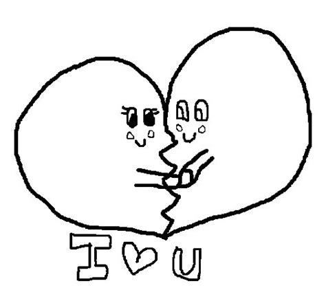 imagenes que digan te quiero para colorear desenho de eu te amo para colorir colorir com