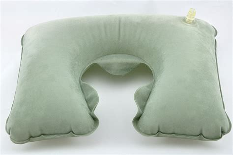sitting cushions broken tailbone pillow wedge coccyx seat cushion