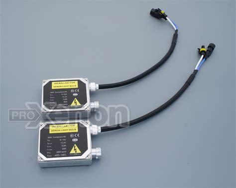 Autovision Xenon Bulb Carbon H11 12v 35w balast xenon hid proxenon