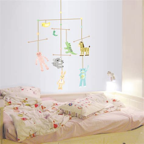 removable wall stickers for baby room mobile removable wall stickers for baby rooms wallstickery
