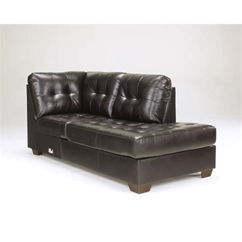 Brushed Leather Sectional Sofa Sofa Menzilperde Net Brushed Leather Sofa