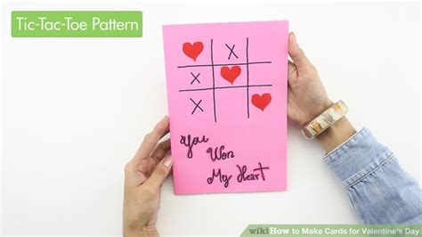what should i write in a valentines card how to make cards for s day with sle cards