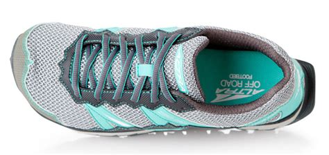 proper fit for running shoes altra s lone peak running shoe gray