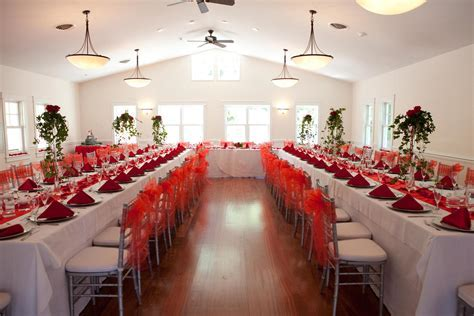 Reception Hall Venue Photo Gallery   Milton Ridge