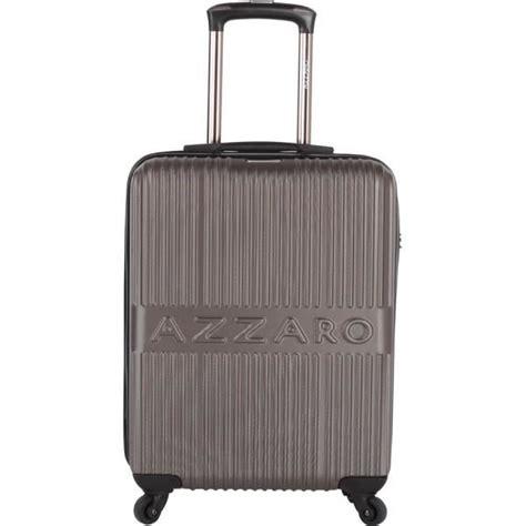 bagaglio cabina easyjet bagage cabine easyjet trendyyy