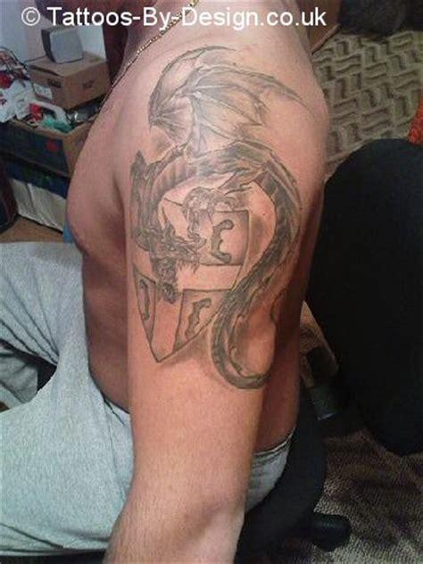 serbian tattoo designs pin serbian eagles tattoos on