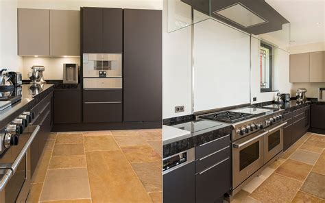 cuisine de luxe ophrey com cuisine design de luxe pr 233 l 232 vement d