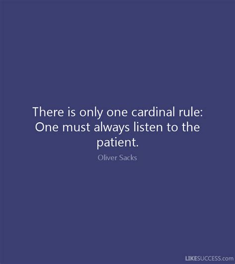 there is only one rule how to ensure a divorce works in the best interest of your children books there is only one cardinal rule one mus by oliver sacks