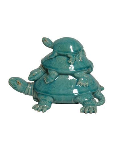 Classic Turtle Rumbai Mus Gil 75 best teal aqua images on accessories blue green and creative