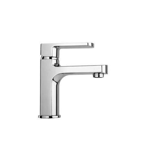 rubinetto paini miscelatore rubinetto monoforo lavabo paini ovo 86cr211