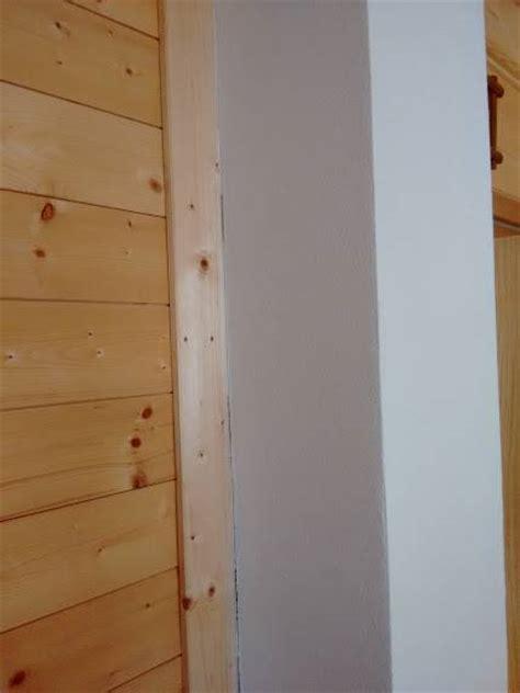 Kaminofen Direkt An Die Wand Stellen by Wand In Fth Und Kaminofen Brandschutz Fertighausforum