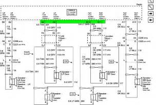 i need a 2008 gmc 1500 factory radio schematic