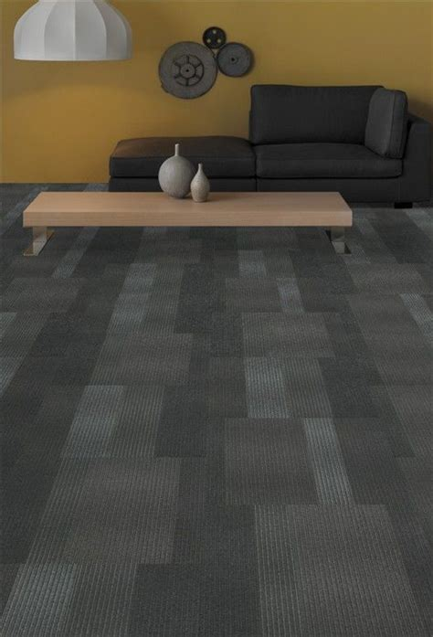 Shaw Commercial Flooring Best 20 Commercial Carpet Ideas On Pinterest Commercial Carpet Tiles Shaw Commercial Carpet