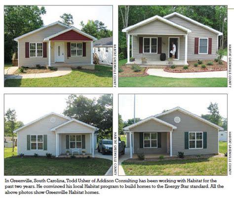 habitat for humanity home design home design