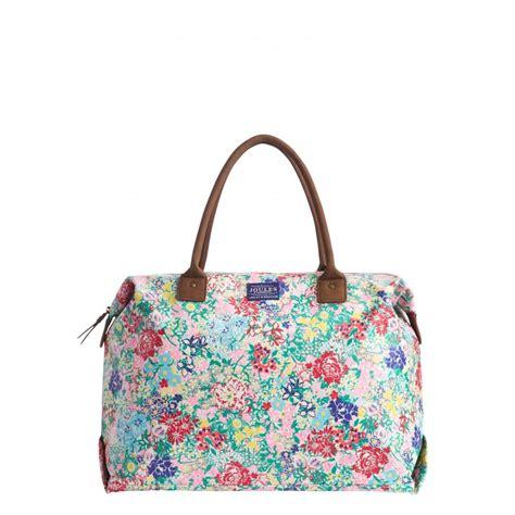 Abuse Of Weekends Weekend Bag by Joules S Kembry Weekend Bag