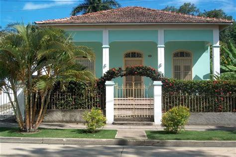 casas particulares en cuba casa gallart hospedajecubano renta de habitaciones