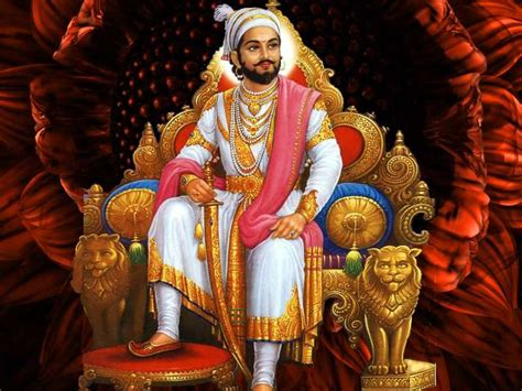 facts every indian should know about chhatrapati shivaji maharaj the greatest maratha ever