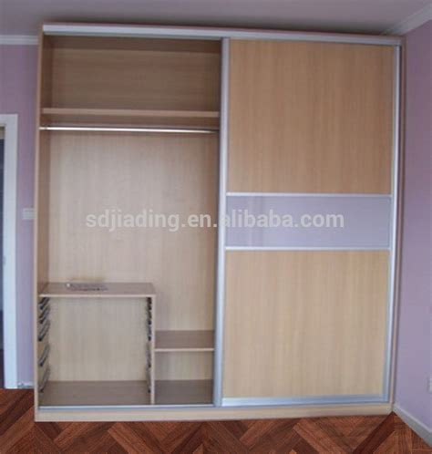 wooden wardrobe designs for bedroom searching wooden cupboard designs of bedroom for