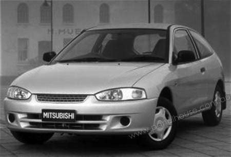 best car repair manuals 1996 mitsubishi mirage head up display service manual 1996 mitsubishi mirage top latch panel how to remove service manual 1996