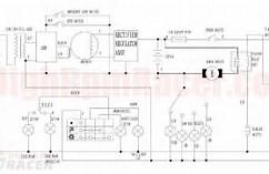 wiring diagram for cc quad bike wiring image wiring diagram for 50cc quad bike on wiring diagram for 50cc quad bike