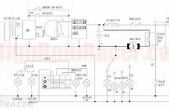 wiring diagram for 50cc quad bike wiring image wiring diagram for 50cc quad bike on wiring diagram for 50cc quad bike