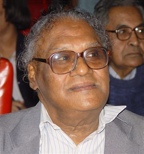 Cnr Rao Research Paper by C N R Rao