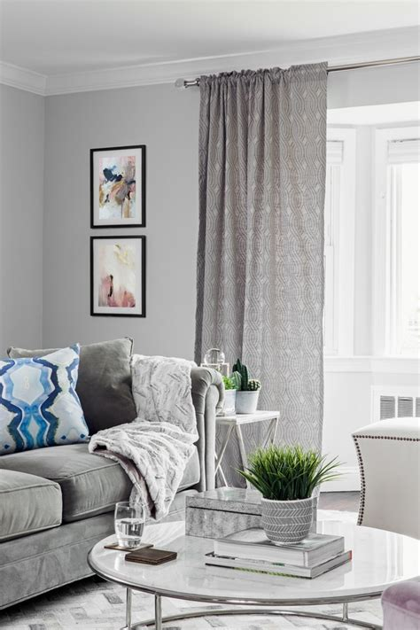 what color curtains go with gray walls what color of curtains would go well with a gray colored