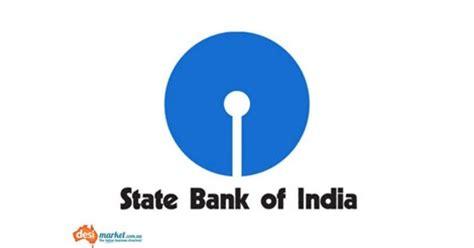 sbi bank market sbi state bank of india sydney in sydney cbd