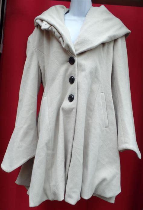 jas design e decoração erich fend design jas catawiki