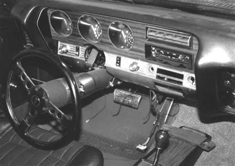 electric power steering 1967 pontiac firebird transmission control pontiac 2 just dashes