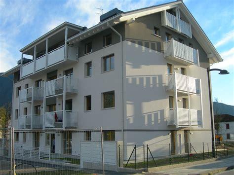 appartamento feltre feltre appartamenti in vendita