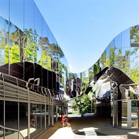cairns botanic garden visitor centre smartfix