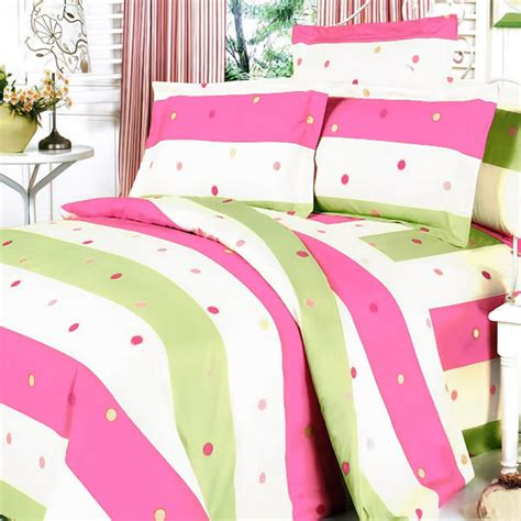 colorful life twin duvet style comforter set free shipping